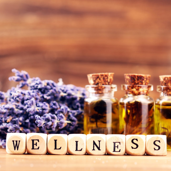 wellness-oele